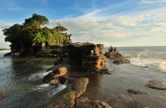 Bali authentique special package